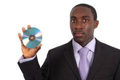 数据服务 免版税库存图片