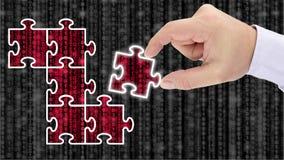 数据辩论术和分析概念