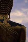 文化s泰国 库存图片