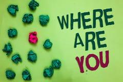 文字笔记陈列您的地方 企业照片陈列给我们你的位置地址方向参考点橄榄col 库存图片
