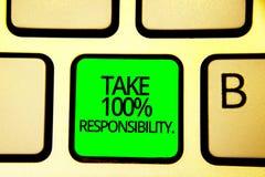 文字笔记陈列承担100责任 企业照片陈列对明细表负责对象做键盘 库存图片