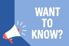 文字笔记陈列要认识问题 企业照片陈列的申请信息要求的奇迹需要知识Megapho 库存例证