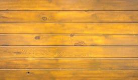 文本的老黑暗的木纹理背景 库存图片