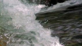 斋戒流程水形式泡沫 股票视频