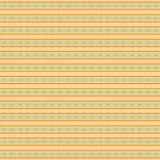 斑点背景 免版税库存图片