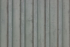 斯堪的纳维亚木纹理在灰色5 -纹理-背景& x28中; 波尔沃, Finland& x29历史的老镇; 库存图片