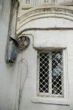 斯摩棱斯克,最旧的俄国城市 图库摄影