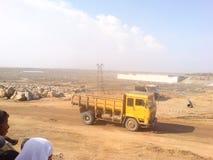 斯里兰卡027的环境 库存图片