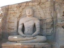 斯里兰卡 免版税库存照片