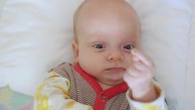 新出生考虑玩具 股票录像