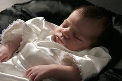 新出生 免版税库存图片