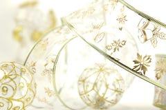 新年度的 免版税库存照片