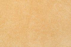 新的地毯纹理 免版税库存照片