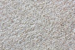 新的地毯 库存照片