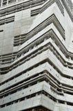 新的塔特现代伦敦 免版税库存图片
