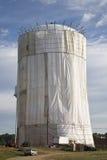 新的水库水 库存图片