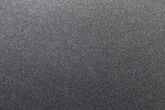 新的特弗隆表层平底锅纹理 库存图片