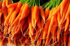 新鲜市场萨拉曼卡蔬菜 免版税图库摄影