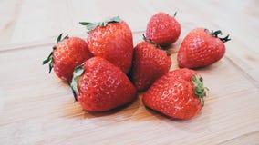 新鲜水果直接地从庭院采摘了在印度尼西亚 免版税库存照片