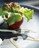 新鲜蔬菜 免版税图库摄影