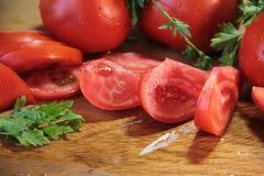 新鲜,未加工,菜,素食主义 免版税库存图片