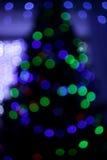 新年度 图库摄影