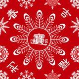 新年快乐 免版税图库摄影