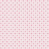 方形的数字式纸,几何背景, Squaregeometric 库存照片