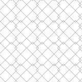 方形的样式设计 库存照片