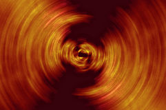 方形的纹理或横穿的片段排行马赛克表面黄色红色桃红色橙色灰色褐红的金黑暗色的墙纸, abstra 图库摄影
