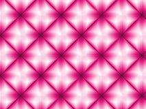 方形纹理 向量例证