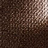 方形纺织品纹理 图库摄影