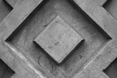 方形背景 免版税库存照片