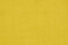 方格的织品 免版税库存图片