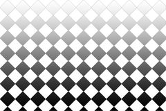 方格的背景 免版税库存图片
