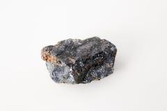 方铅矿 免版税库存图片