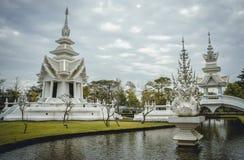 旅行在亚洲 的btu 免版税库存图片
