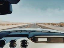 旅行摄影 免版税库存照片
