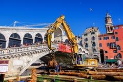 旅行欧洲-威尼斯,意大利 免版税库存图片