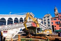 旅行欧洲-威尼斯,意大利 免版税库存照片