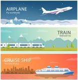 旅行计划一个夏天的生活方式概念 免版税库存照片