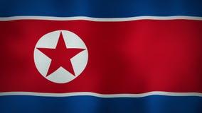旗子北朝鲜 股票录像