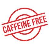 无咖啡因的不加考虑表赞同的人 皇族释放例证