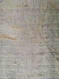 无格式木头 库存照片