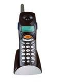 无线电话 库存图片