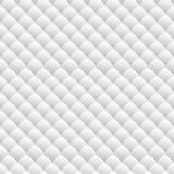 无缝抽象的模式 向量背景 免版税库存图片