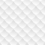 无缝抽象的模式 向量背景 图库摄影