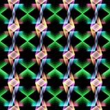 无缝抽象的模式 背景创造性的eps10文件层状向量 免版税库存照片