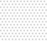无缝抽象的背景 免版税图库摄影