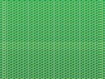 无缝抽象背景的草绿色 免版税库存照片